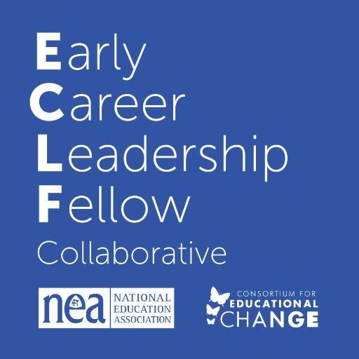 Collaborative Teaching Fellowship ~ Early career leadership fellows eclf consortium for