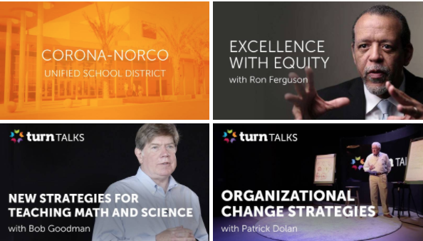 Videos Consortium For Educational Change